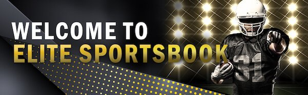 elite-sportsbook-iowa
