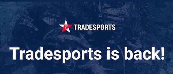 tradesports-is-back