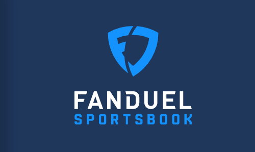 FanDuel Casino: Review of Bonuses and Games