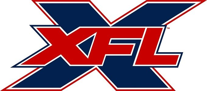 PlayXFL Review Overview