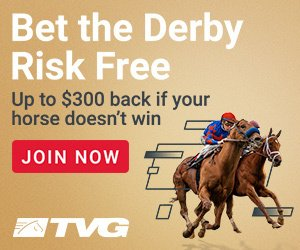 bet the derby risk free