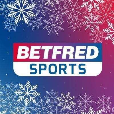 Betfred Sportsbook