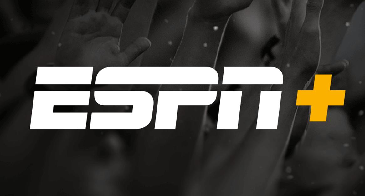 ESPN+ Review