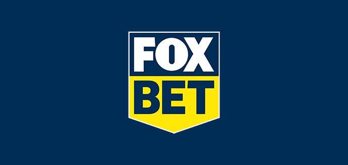 FOX Bet Basketball Review 2021