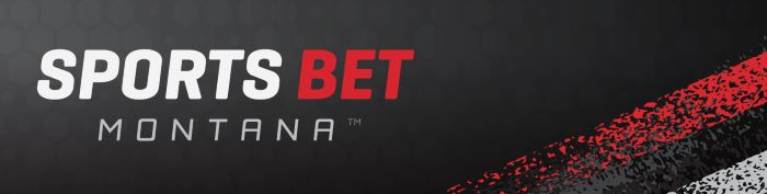 Sports Bet Montana Review
