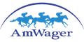 https://www.us-bookies.com/wp-content/uploads/2020/03/amwager-logo.png