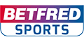 https://www.us-bookies.com/wp-content/uploads/2020/03/betfred-sport-logo-.png