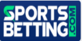 https://www.us-bookies.com/wp-content/uploads/2020/06/SportsBetting.com-Logo-small.png