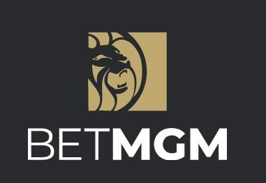 BetMGM Basketball Review