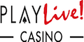 https://www.us-bookies.com/wp-content/uploads/2020/08/PlayLive-Casino-logo-small.png