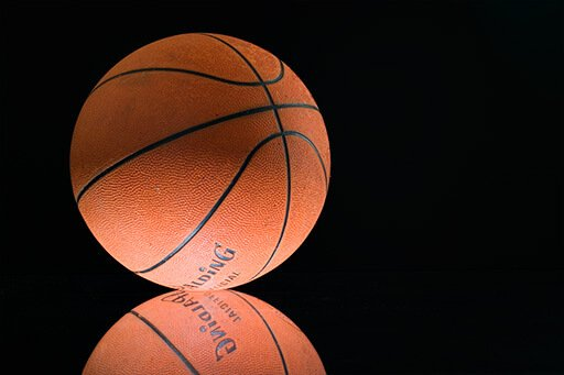 How to bet on basketball