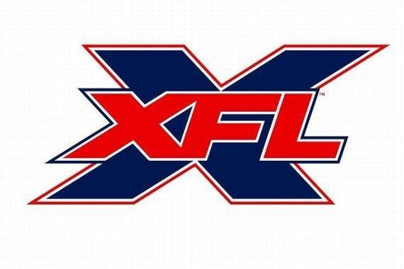 XFL vs. NFL