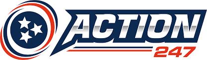 action-24-7-tn