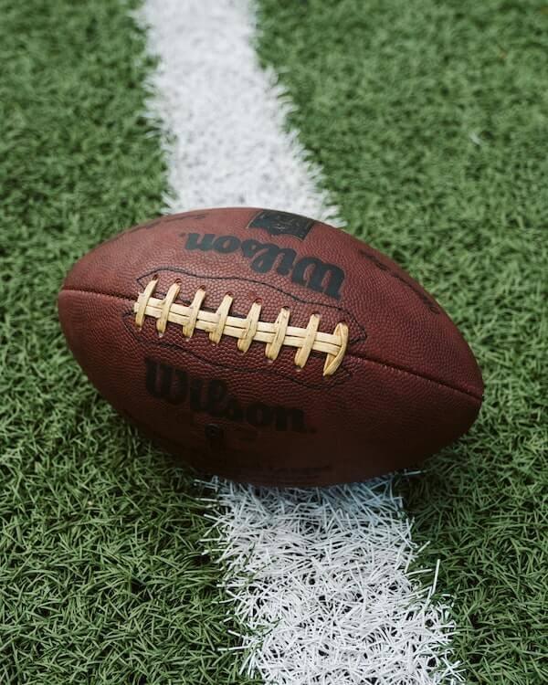 college-football-betting