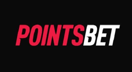 PointsBet Payment Options