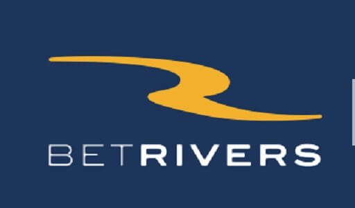 BetRivers Casino Review