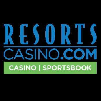 Resorts Sports