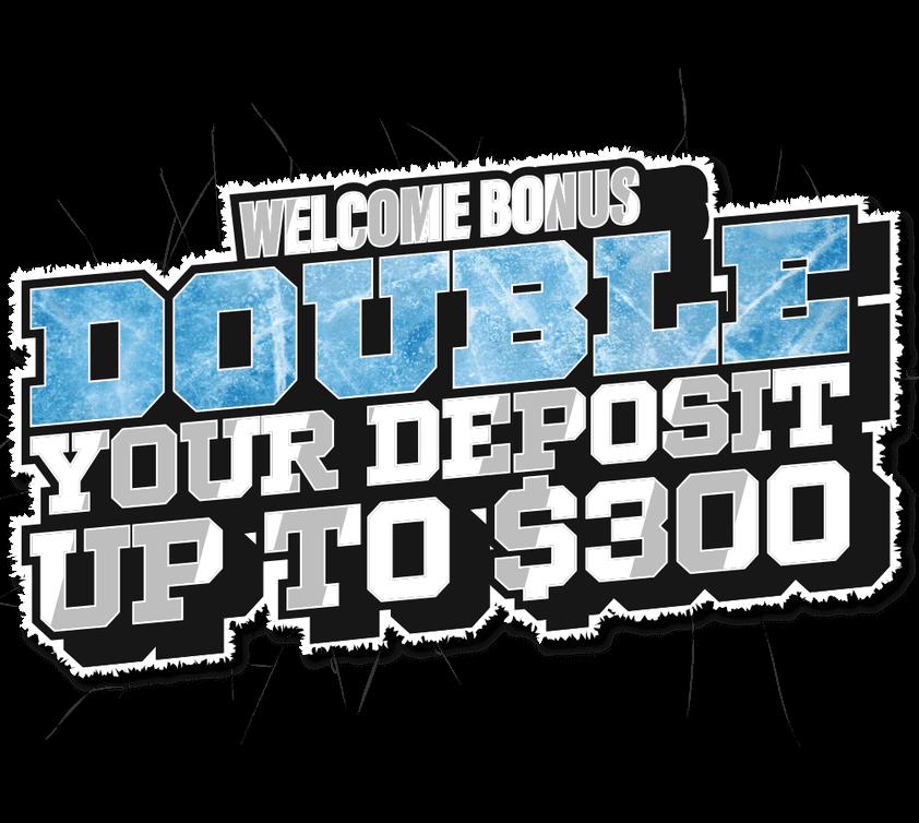 Sportsbetting.com Welcome Bonus