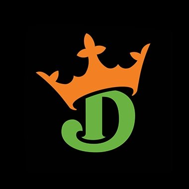 DraftKings DFS logo