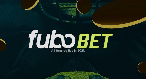 fubo Sportsbook