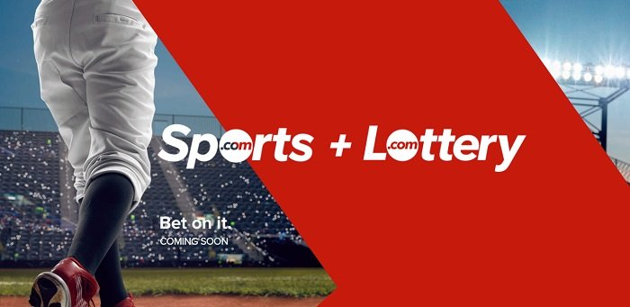 Sports.com Betting