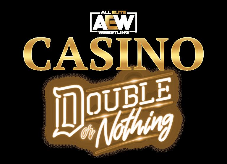 AEW Casino