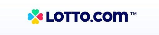 NJ Lotto.com