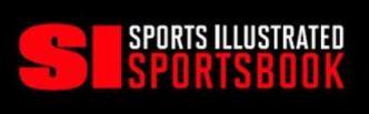 SI Sportsbook