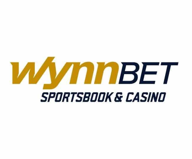 WynnBET Casino