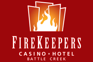 FireKeepers Casino & Sportsbook
