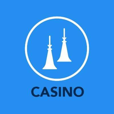 TwinSpires Casino