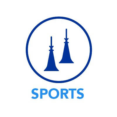 TwinSpires Sportsbook